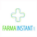 Farmainstant