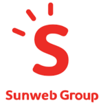 Sunweb Group